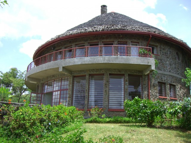 Copy-of-Tamarind-Villa-and-Mimosa-Cottage-316