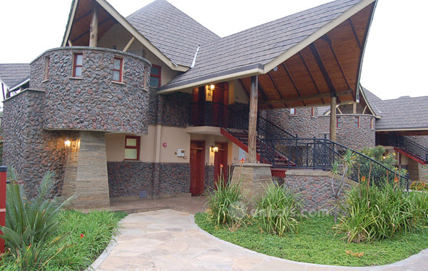 Enashipai-resort-and-spa-naivasha