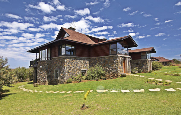 Great-rift-valley-lodge-cottage