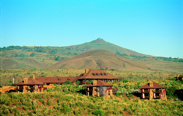 Great-rift-valley-lodge-faraway-view