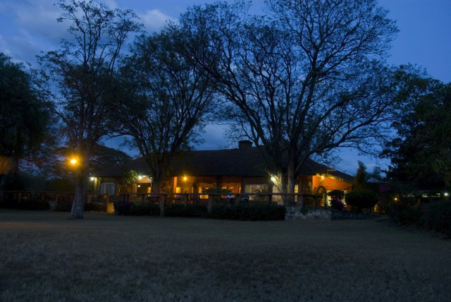 Jacaranda-elementaita-lodge-dusk