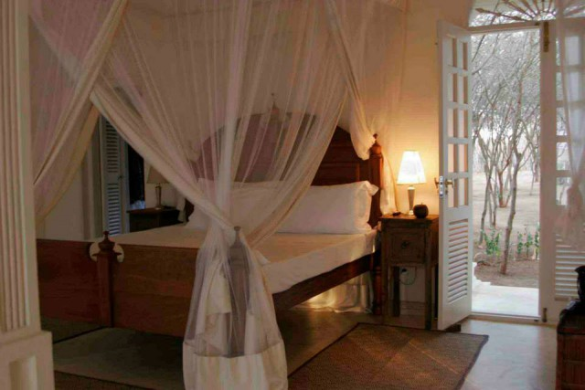 Lamu-house-hotel-&-beach-club-double-room
