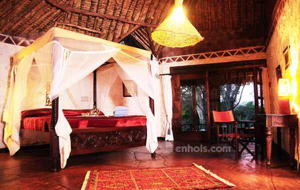 Leopard-rock-lodge-meru-double-room