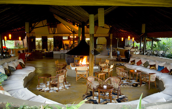 Mbweha-safari-camp