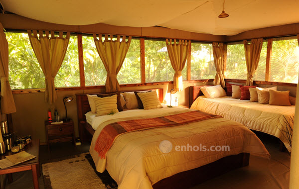 Murera-eco-lodge-double-room