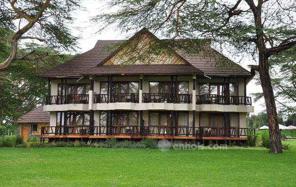 Naivasha-sawela-lodges-grounds
