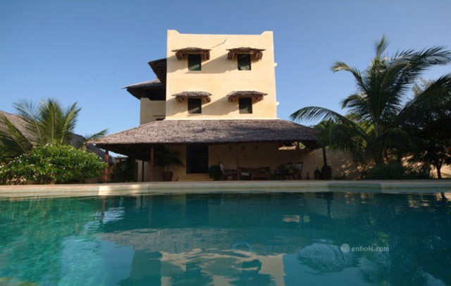 Pepo-House-lamu-view-from-pool