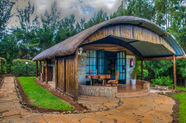 Poa-place-Safari-cottage