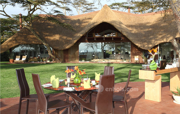 Solio-lodge-nanyuki-outside-diningarea