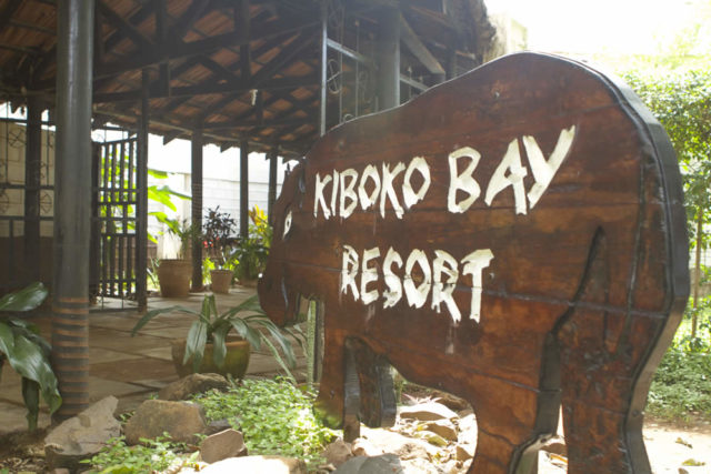 Welcome-to-Kiboko-Bay-Resort