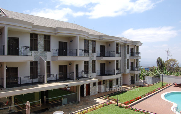 alba-hotel-meru-north-block-exterior-view