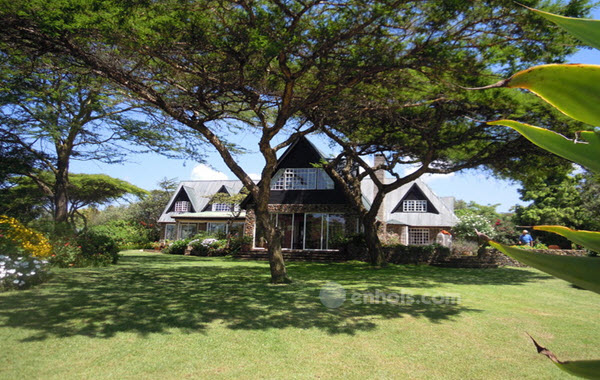 lahai-cottage-naivasha-frontview