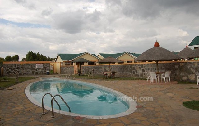 Naivasha-peppercorn-resort-swimming-pool