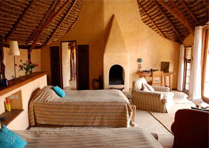 Nanyuki-Borana-Lodge-room