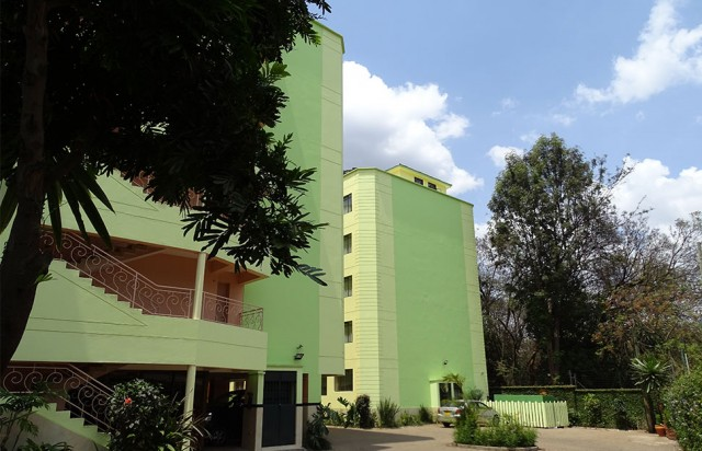 exterior_pinnacle_apartments_nairobi_big